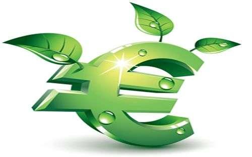 euro-eko