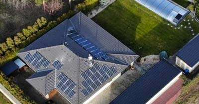 hybridni elektrarny